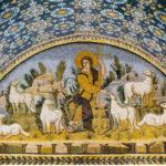 Pagan-Christian not Judeo-Christian