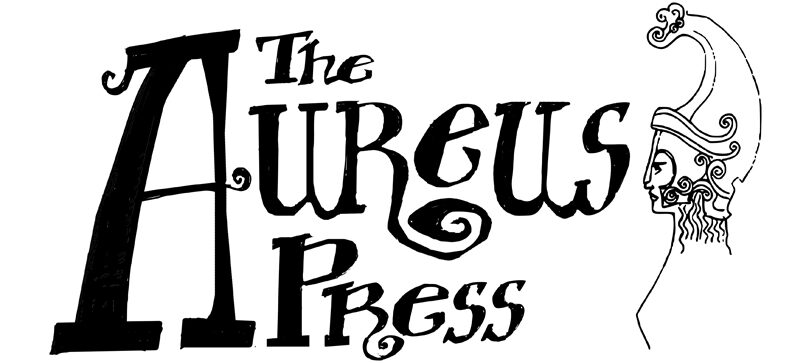 Aureus Press